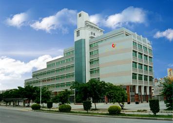 福建漳州市长运集团有限公司