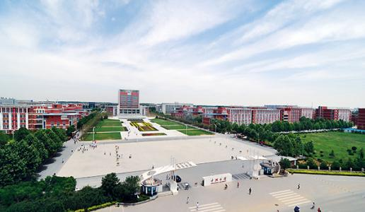 河南中州集团长垣正通运业有限公司