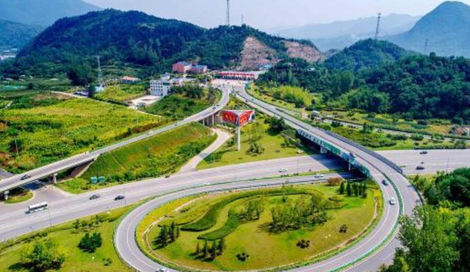 河南省栾川县安泰汽车运输有限公司