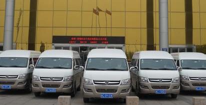 淄博顺和客运经营服务有限公司