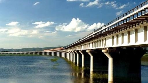 黄石交通运输集团责任有限公司