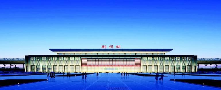荆州先行运输集团有限公司